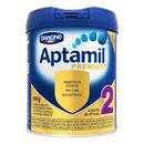 Formula-Infantil-Aptamil-2-800g-Drogaria-SP-355984