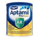 Formula-Infantil-Aptamil-AR-800g-Drogaria-SP-282260