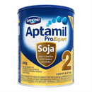 Formula-Infantil-Aptamil-Soja-2-800g-Drogaria-SP-422789
