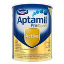 Formula-Infantil-Aptamil-Active-800g-Drogaria-SP-490830