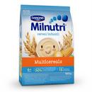 Cereal-Infantil-Milnutri-Multicereais-150g-Drogaria-SP-617750
