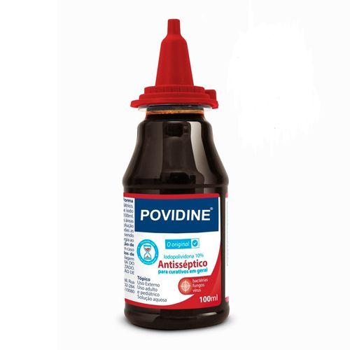 povidine-100ml-gpz-coml-Drogaria-SP-633739