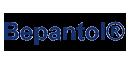 Logo Bepantol