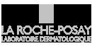 Logo La Roche-Posay