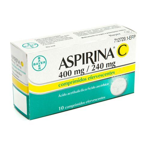 aspirina-c-400mg-bayer-10-comprimidos-efervescentes-506125-drogaria-sp