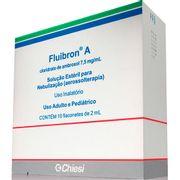 fluibron-a-10x2ml-flaconetes-9466-drogaria-sp
