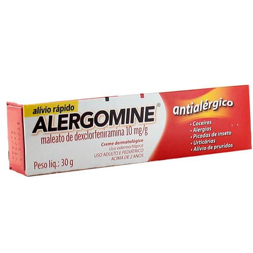 maleato-de-dexclorfeniramina-10mgg-teuto-30g-creme-316253-drogaria-sp