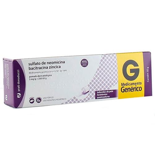 sulfato-neomicina-bacitracina-pomada-generico-prati-donaduzzi-50g-182400-drogaria-sp