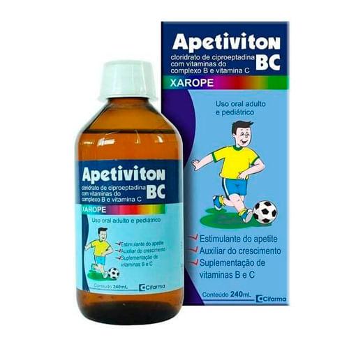 -apetiviton-bc-xarope-grb-240ml-Drogaria-SP-188620