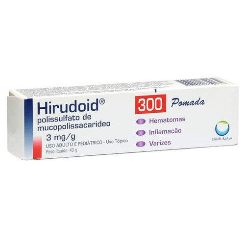 hirudoid-pomada-3mgg-40g-Drogaria-SP-8443