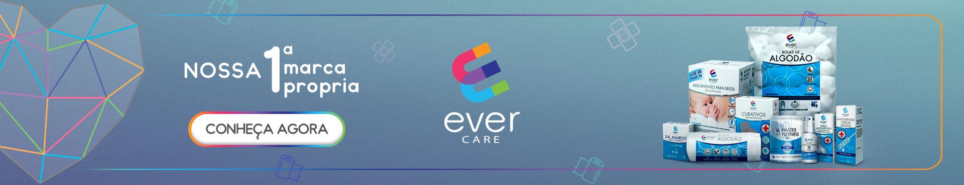 EVER CARE