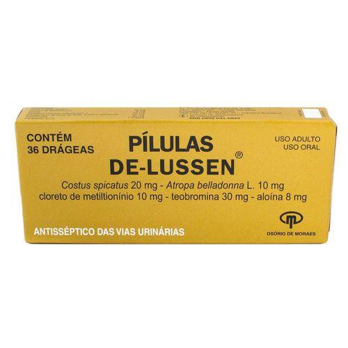 pilulas-de-lussen-c36-Drogaria-SP-12734