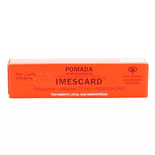 pomada-imescard-centrofarma-25g-Drogaria-SP-24910