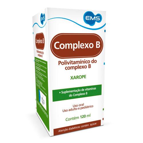 complexo-b-ems-120ml-Drogaria-SP-121932