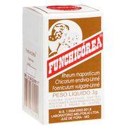 funchicorea-em-po-melpoejo-3g-Drogaria-SP-23892