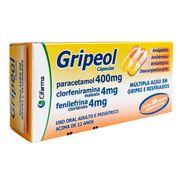 gripeol-grb-20-comprimidos-Drogaria-SP-189138