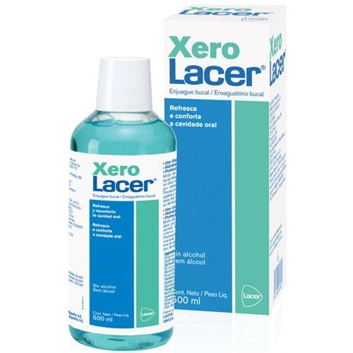 enxaguatorio-bucal-xerolacer-500ml-gross-Drogaria-SP-654124
