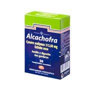 alcachofra-aspen-pharma-30-comprimidos-revestidos-Drogaria-SP-8346