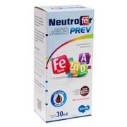 neutrofer-prev-ems-30ml-Drogaria-SP-502987