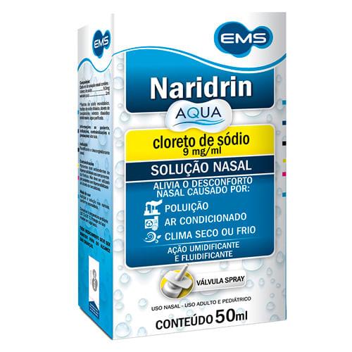 naridrin-aqua-solucao-nasal-9mg-ml-spray-50ml-Drogaria-SP-381179