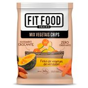 snack-salgado-mix-de-vegetais-fit-food-40gr-Drogaria-SP-659703