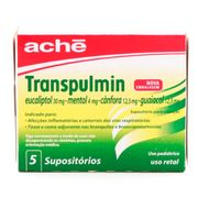 transpulmin-infantil-5-supositorios-Drogaria-SP-16233