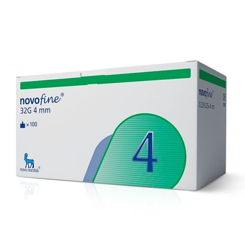 agulha-novofine-descartavel-32g-tip-etw-4mm-Drogaria-SP-615765