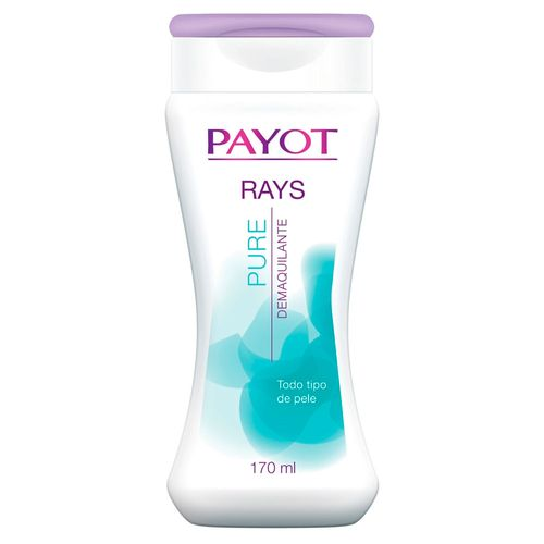 demaquilante-payot-pure-rays-170ml-Drogaria-SP-343285