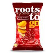 snack-salgado-roots-to-go-batata-doce-45gr-Drogaria-SP-658642