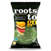 snack-salgado-roots-to-go-original-45gr--658669-drogaria-sp