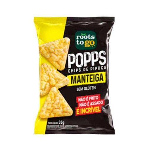 chips-de-pipoca-rootstogo-popps-manteiga-35gr-648922-drogaria-sp