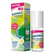 flogoral-ache-spray-cereja-30ml-98264-drogaria-sp