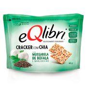 snack-salgado-eqlibri-crackers-com-chia-mussarela-de--bufal-pepsico-658588-drogaria-sp