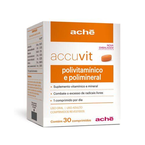 accuvit-ache-30-comprimidos-revestidos-31453--drogaria-sp
