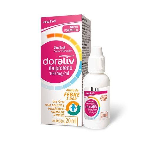 doraliv-100mgml-20ml-gotas-317632--drogaria-sp
