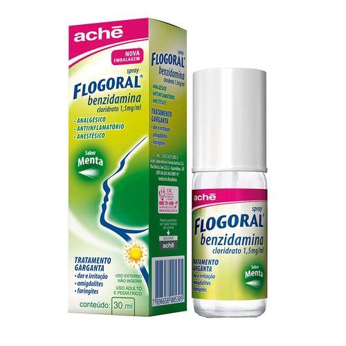 flogoral-ache-menta-spray-30ml-80578-drogaria-sp