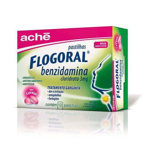 flogoral-cereja-ache-12-pastilhas-31771-drogaria-sp