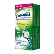 flogoral-colutorio-menta-ache-250ml-28690-drogaria-sp
