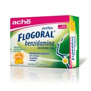 flogoral-laranja-12-pastilhas-7943-drogaria-sp