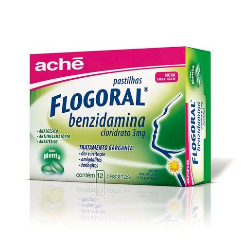 flogoral-menta-ache-12-pastilhas-31593-drogaria-sp