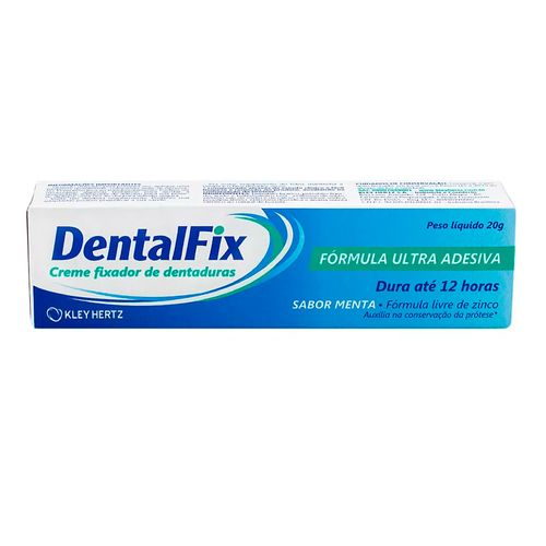 creme-fixador-de-dentaduras-dentalfix-menta-20g-Drogaria-SP-627712