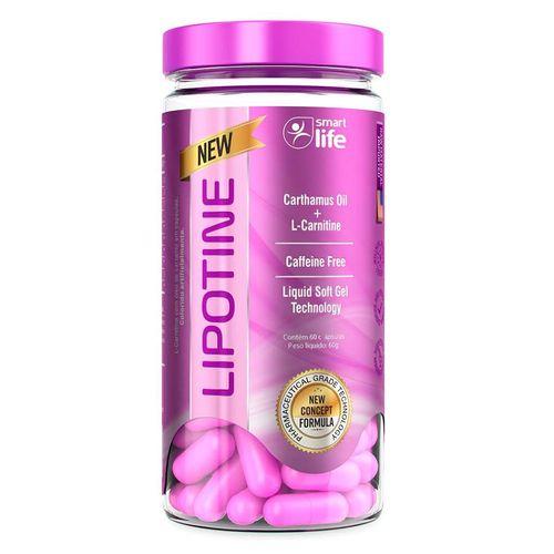 lipotine-60-capsulas-Drogaria-SP-627372