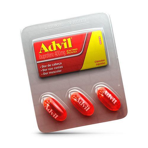 Advil-400mg-3-Comprimidos-Drogaria-SP-199524