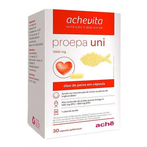 Proepa-Uni-Oleo-de-Peixe-Ache-30-Capsulas-Drogaria-SP-634883