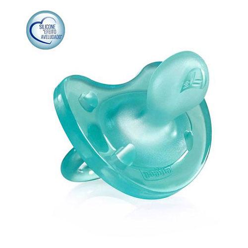 chupeta-chicco-soft-azul-silicone-tamanho-2-6-a-12-meses-chicco-Drogaria-SP-652130