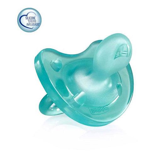 chupeta-chicco-soft-azul-silicone-tamanho-2-12-meses-ou-mais-chicco-Drogaria-SP-652156