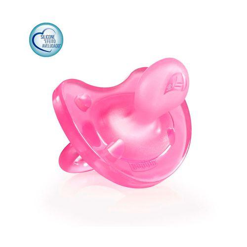 chupeta-chicco-soft-rosa-silicone-tamanho-2-12-meses-ou-mais-chicco-Drogaria-SP-652164