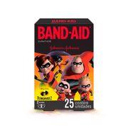 Band-Aid-os-incriveis-Com-25-Unidades-Drogaria-SP-579335