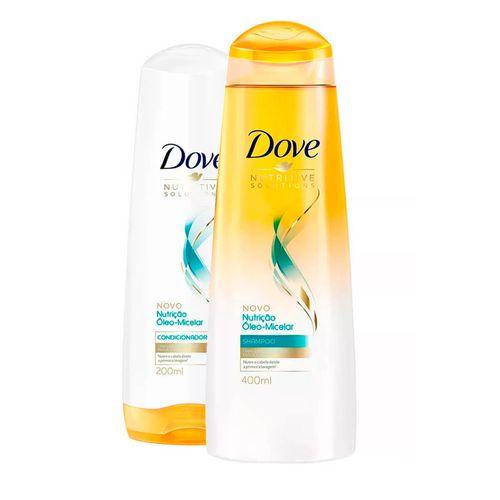 kit-shampoo-dove-oleo-micelar-400ml-condicionador-dove-ol-unilever-Drogaria-SP-656011
