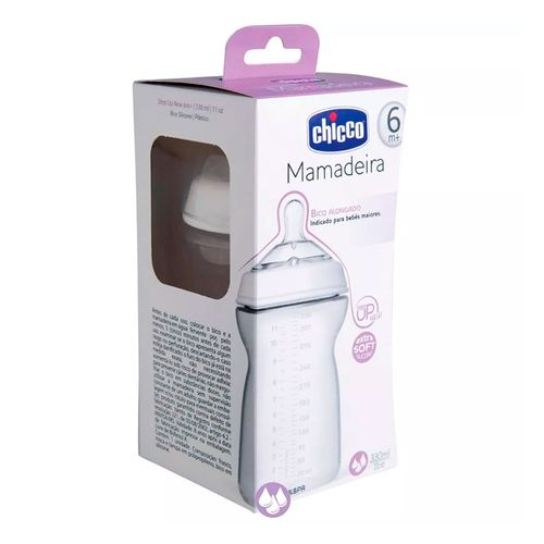 mamadeira-chicco-step-up-330ml-fluxo-rapido-6-meses-ou-mais-chicco-Drogaria-SP-652300